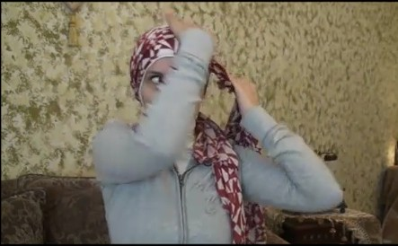 hijabsporty2