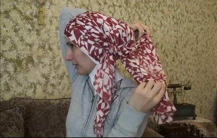 hijabsporty4