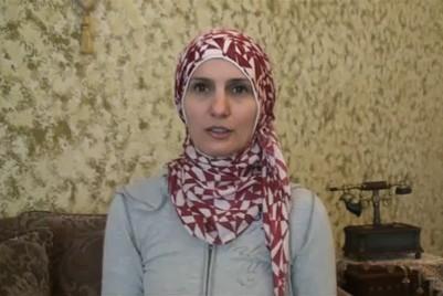 hijabsporty5