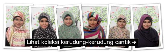 Cara Memakai Hijab Gaya Sporty Untuk Berolahraga Tutorial Pashmina By Anita Scarf