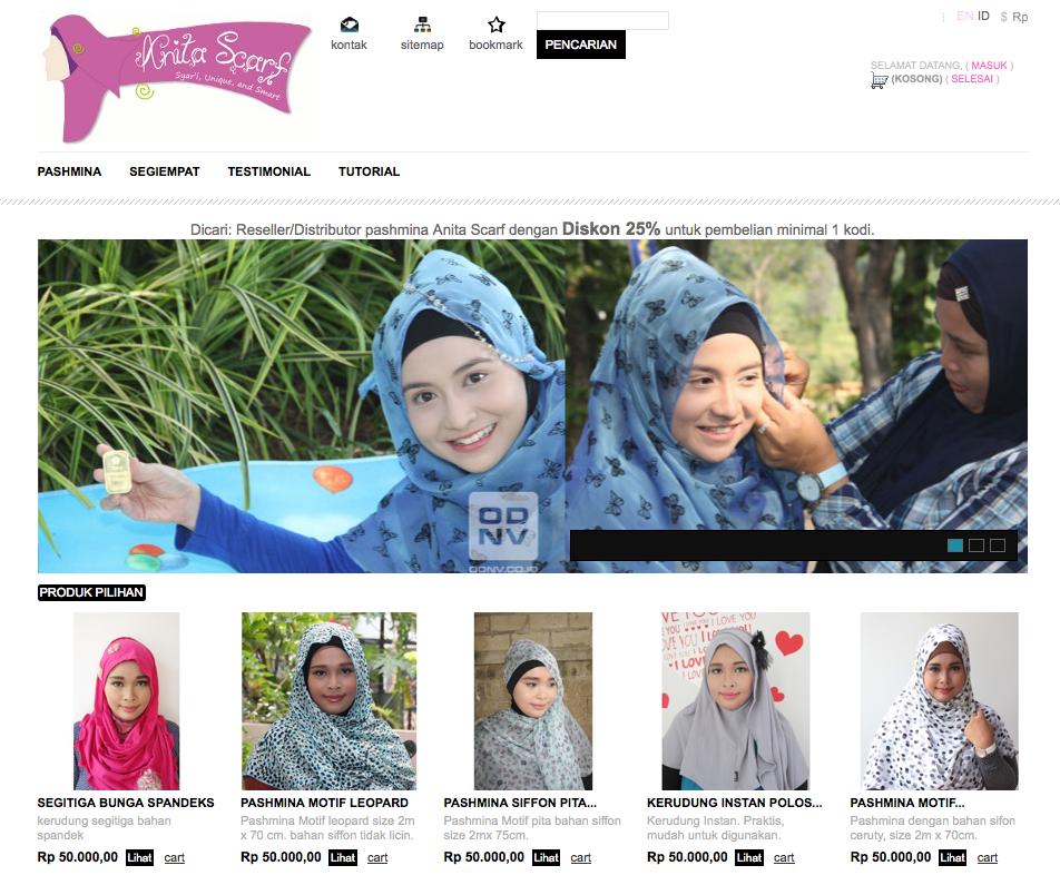 web-anitascarf