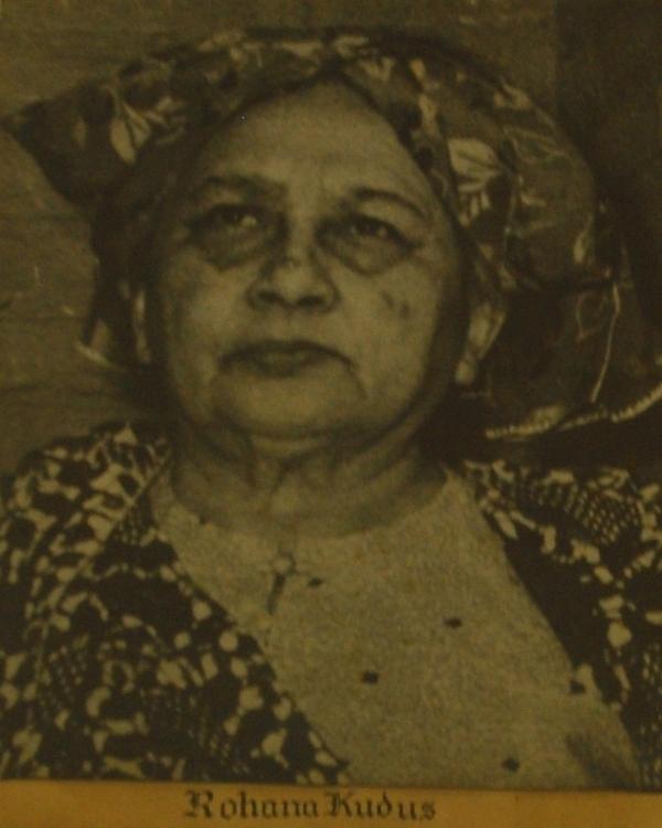 Tutorial Kerudung Pashmina Ala Minang, Sumatera Barat | Tutorial ...