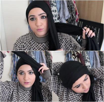 180952_hijab3