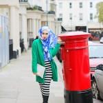 hijab-street-dian-pelangi-05
