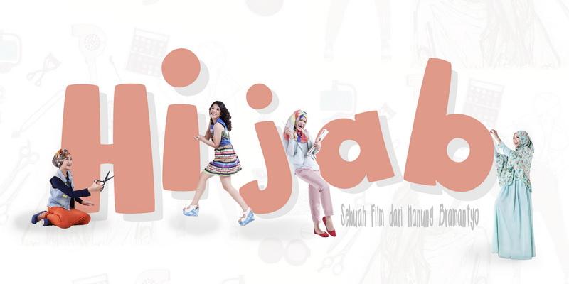 poster-filmhijab