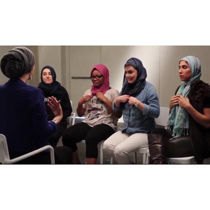 171116_hijabamerika