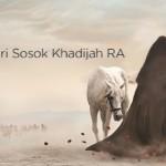 belajar-dari-khadijah