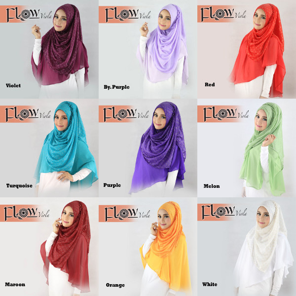flow-idea-viola-pilihan-warna